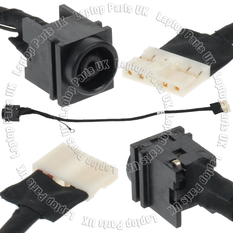 SONY-Vaio-PCG-71C11M-DC-Power-Jack-Socket-Cable-Connector-Port