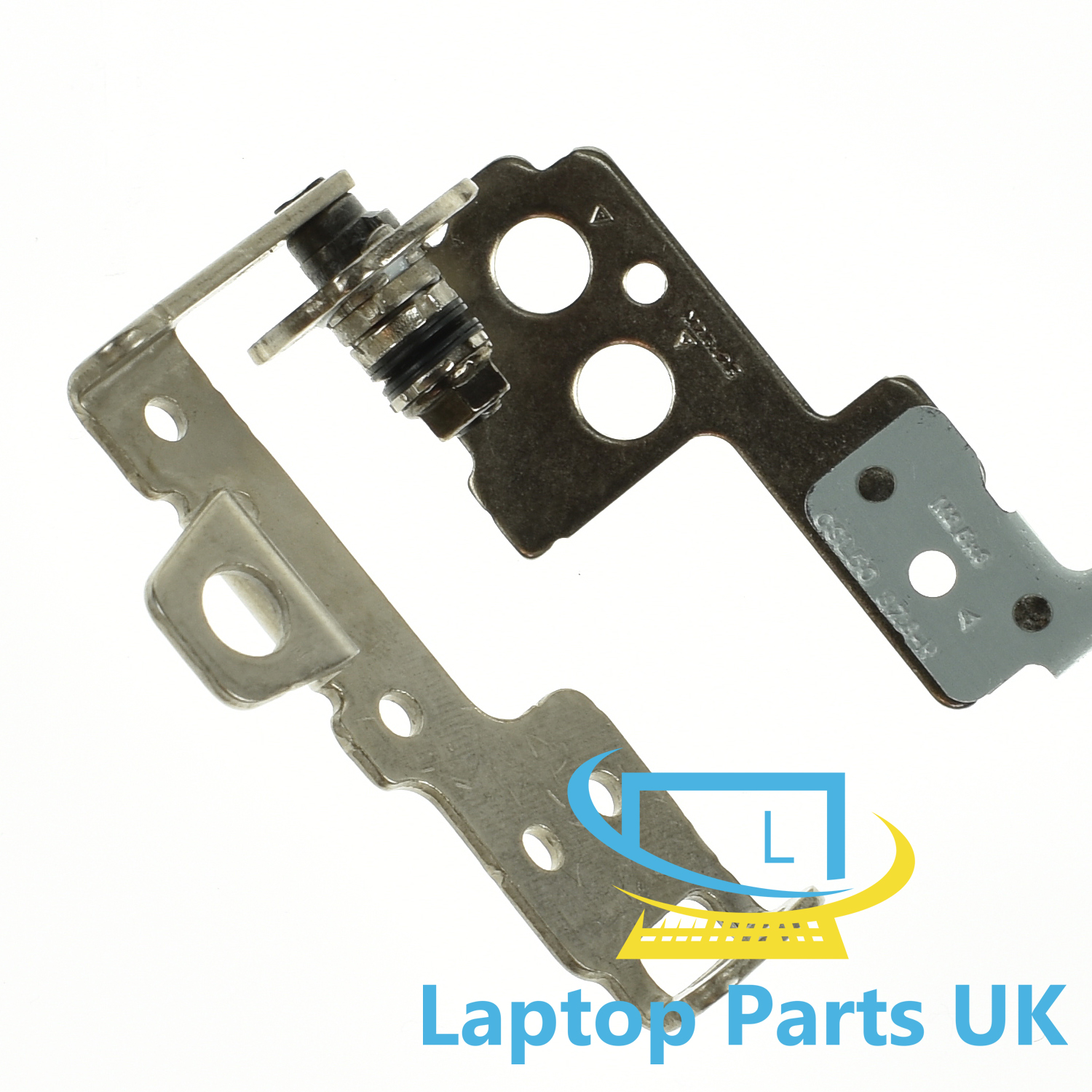 Screen-Hinges-Hp-255-G6-LED-LCD-Display-Brackets-Left-Right-Set thumbnail 2