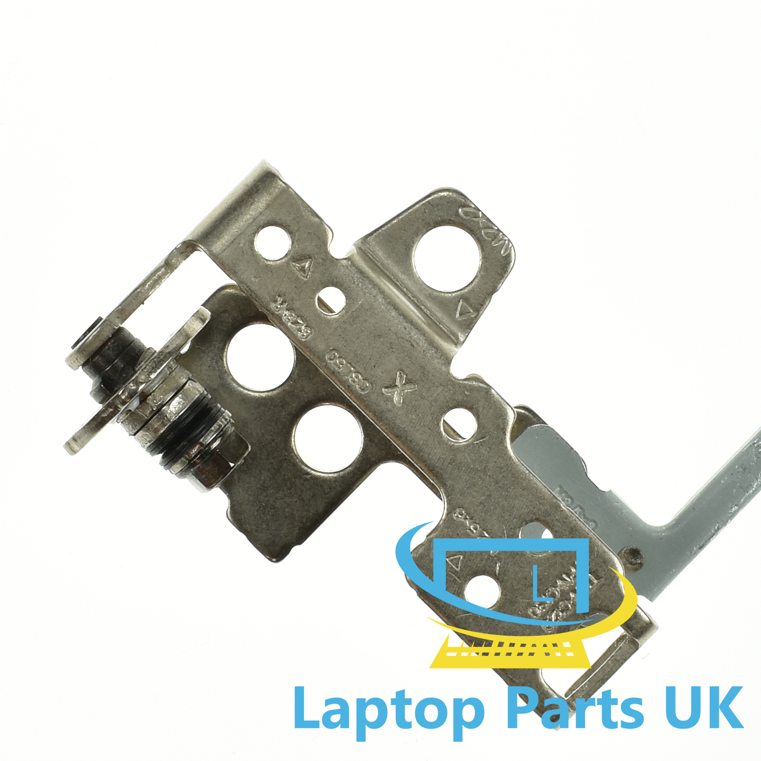 Screen-Hinges-Hp-255-G6-LED-LCD-Display-Brackets-Left-Right-Set thumbnail 4