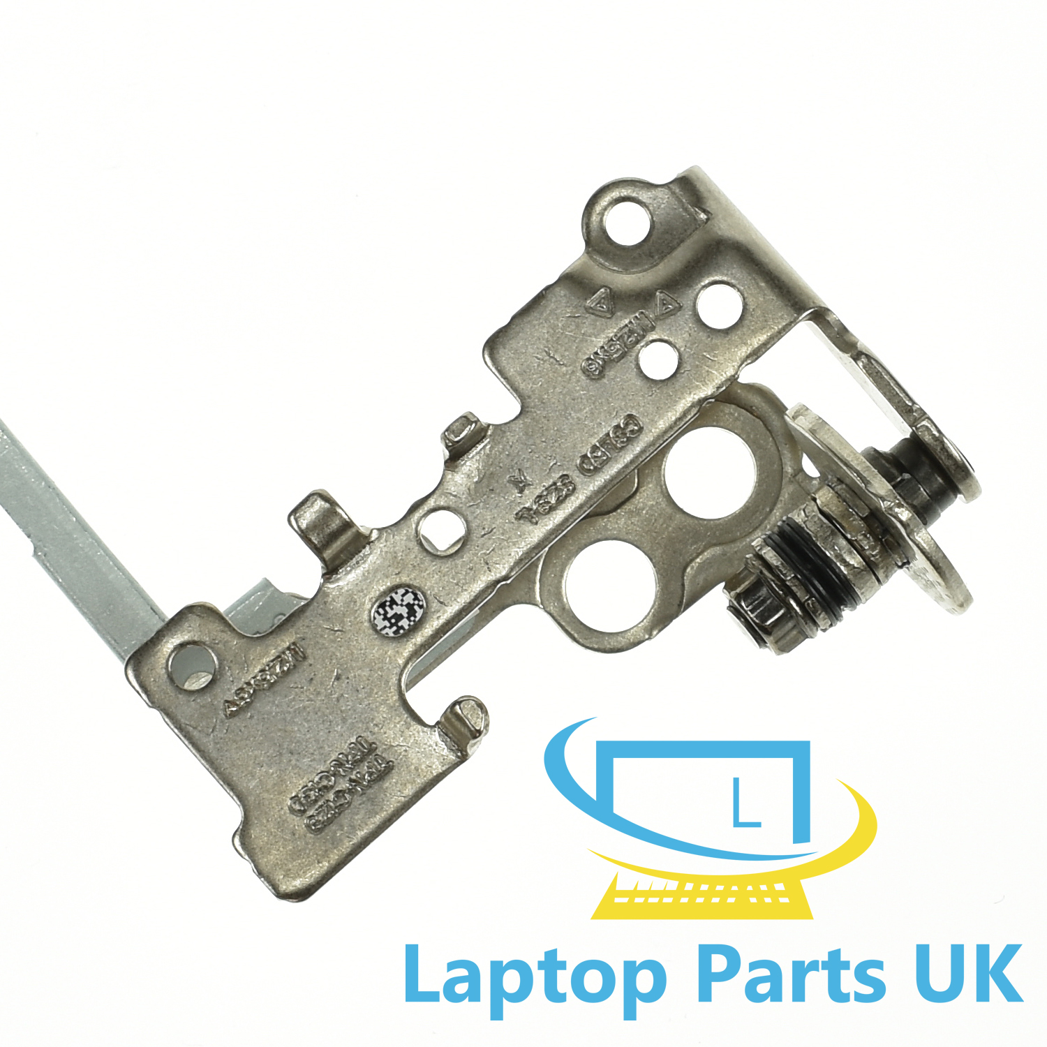 Screen-Hinges-Hp-255-G6-LED-LCD-Display-Brackets-Left-Right-Set thumbnail 5
