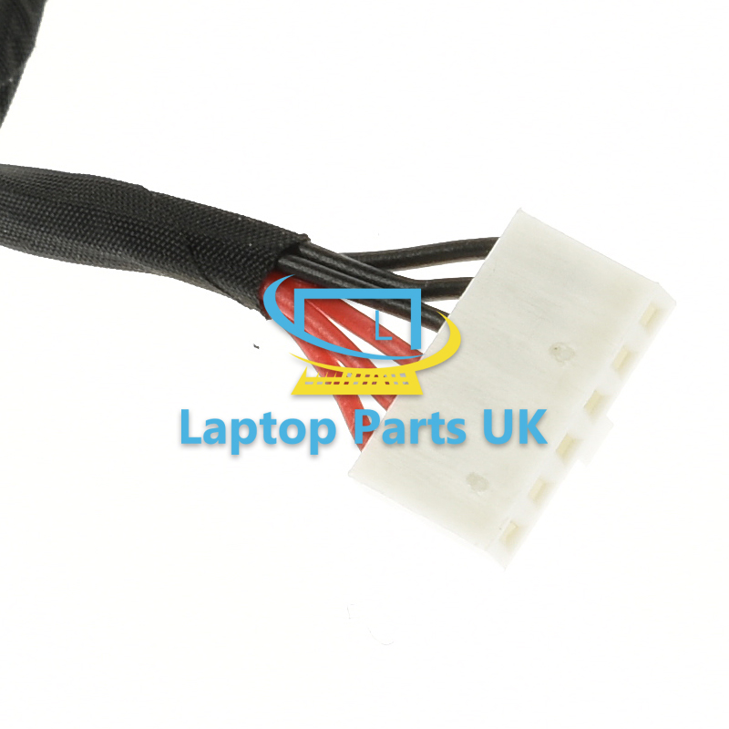 DC-Jack-Power-Cable-for-Asus-A55A-K55A-Charging-Wire-Socket-Connector thumbnail 5